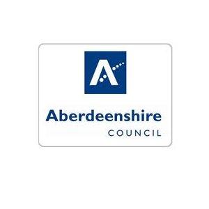 Aberdeenshire Good Neighbour Awards 2012