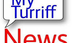 My Turriff default news logo