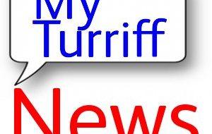 My Turriff default news logo