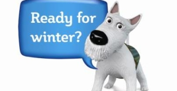 Turriff are you Ready For Winter?