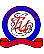 Turriff United crowdfunding page hits goal
