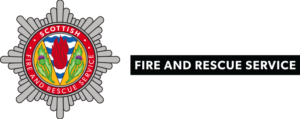 Scottish Fire and Rescue Service draft Strategic Plan