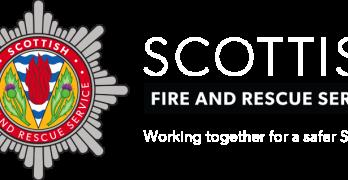 Scottish Fire and Rescue Service draft Strategic Plan