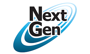Next Gen UK Logo