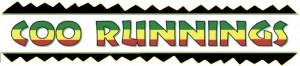 Coo Runnings logo