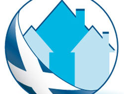 Neighbourhood Watch Scotland logo