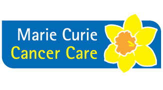 New fundraising group for Marie Curie Cancer Care looking for volunteers