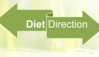 Diet Direction