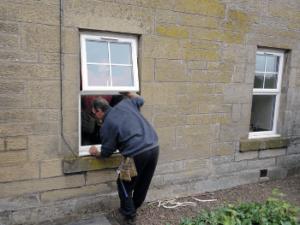 Aberdeenshire Council Scheme Of Assistance