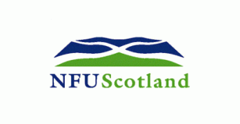 NFUS warns farmers of banking scams