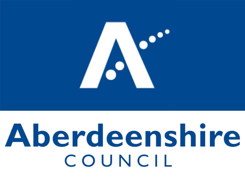 Image result for aberdeenshire council planning