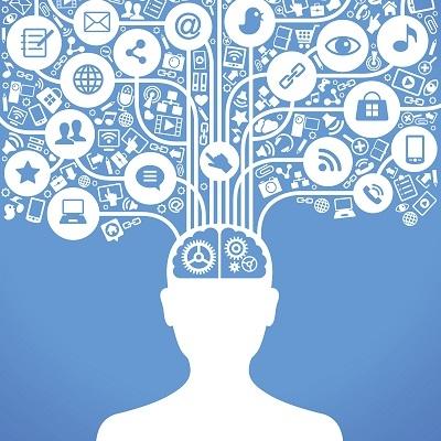 data-head-rf