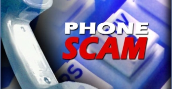 More telephone scams in North of Scotland