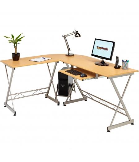 piranha-trading-beech-desk