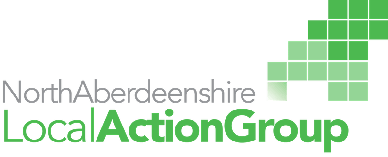 north-aberdeenshire-local-action-group-logo