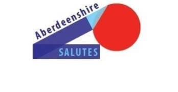 AberdeenshireSALUTES