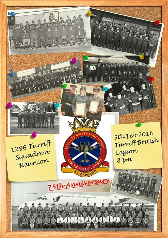turriff-air-cadets