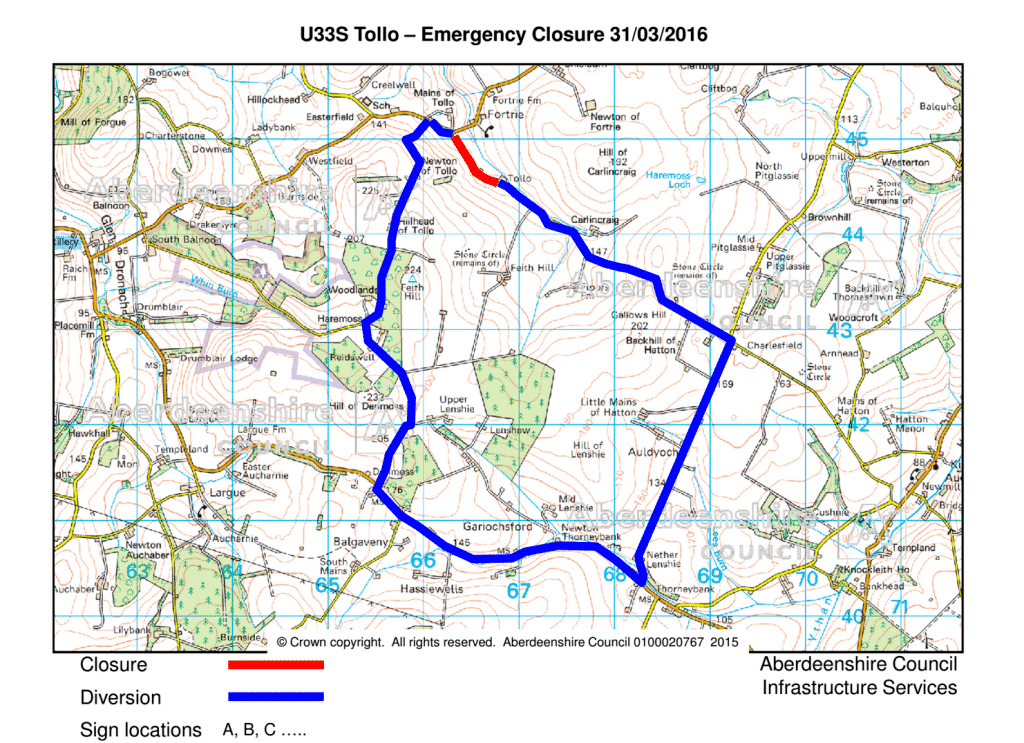 Emergency_Closure_U33S_Tollo