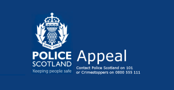 Witnesses sought after crash on the A947 at Plaidy