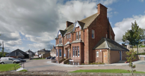 Planning Surgeries to end in Turriff