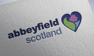 Community Cafes at Abbeyfield House Turriff