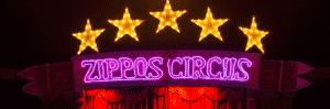 Zippos Circus – Aberdeenshire Council statement