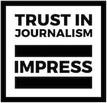 IMPRESS Trust in journalism