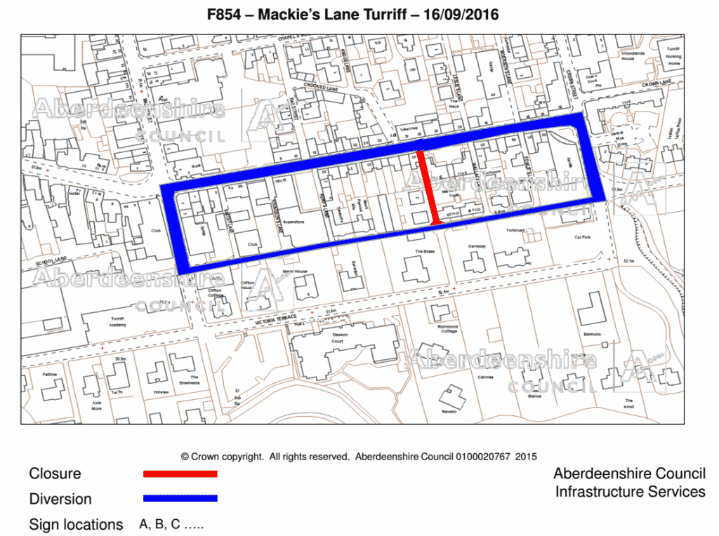 mackies-lane-map