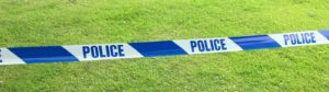 Six men charged in relation to rural crime in the North East