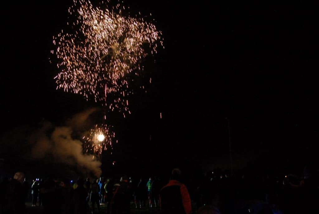 fireworks-against-cancer-crowd