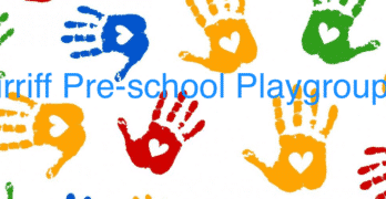 Turriff Pre-school Playgroup open for enrolments