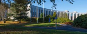 Aberdeenshire Council to webcast full council meeting