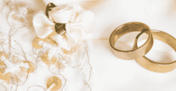 Views sought on changes to civil marriage fees