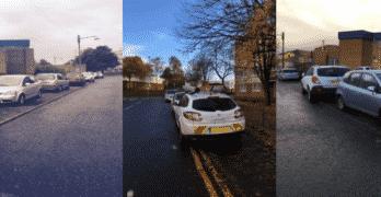Improving Parking in Scotland Consultation