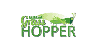 GrassHOPPER smart ticketing takes Scottish Transport Award