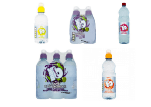 macb bottled still water products