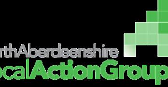 North Aberdeenshire LEADER Fund still open for business