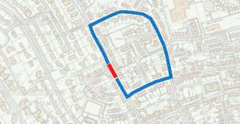 Emergency Closure – Knockie Road