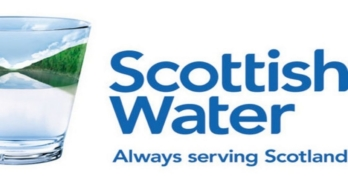 Scottish Water asks users to use water wisely to conserve supplies