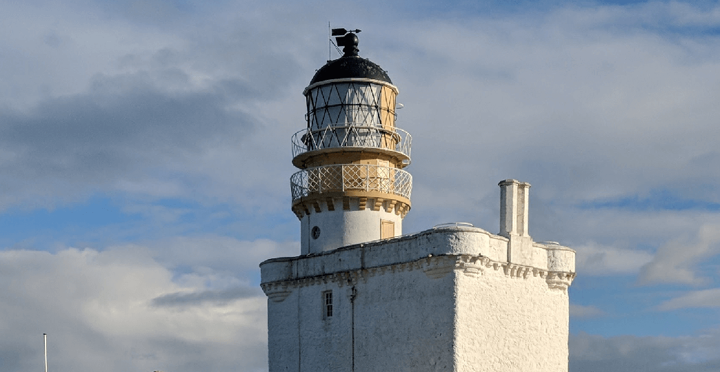 Autumn Rover tickets for Aberdeenshire attractions