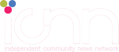 Independent Community News Network