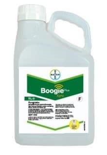 BOOGIE XPRO PLUS - 5 LT - 40 X 5 LT